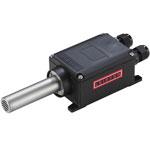 Leister_Air-heater_LHS-15-CLASSIC