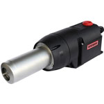 Leister_Hot-air-blower_MISTRAL-PREMIUM