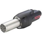 Leister_Ignition-tool_IGNITER-BR4