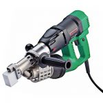 Leister_extrusion-welder_FUSION-2