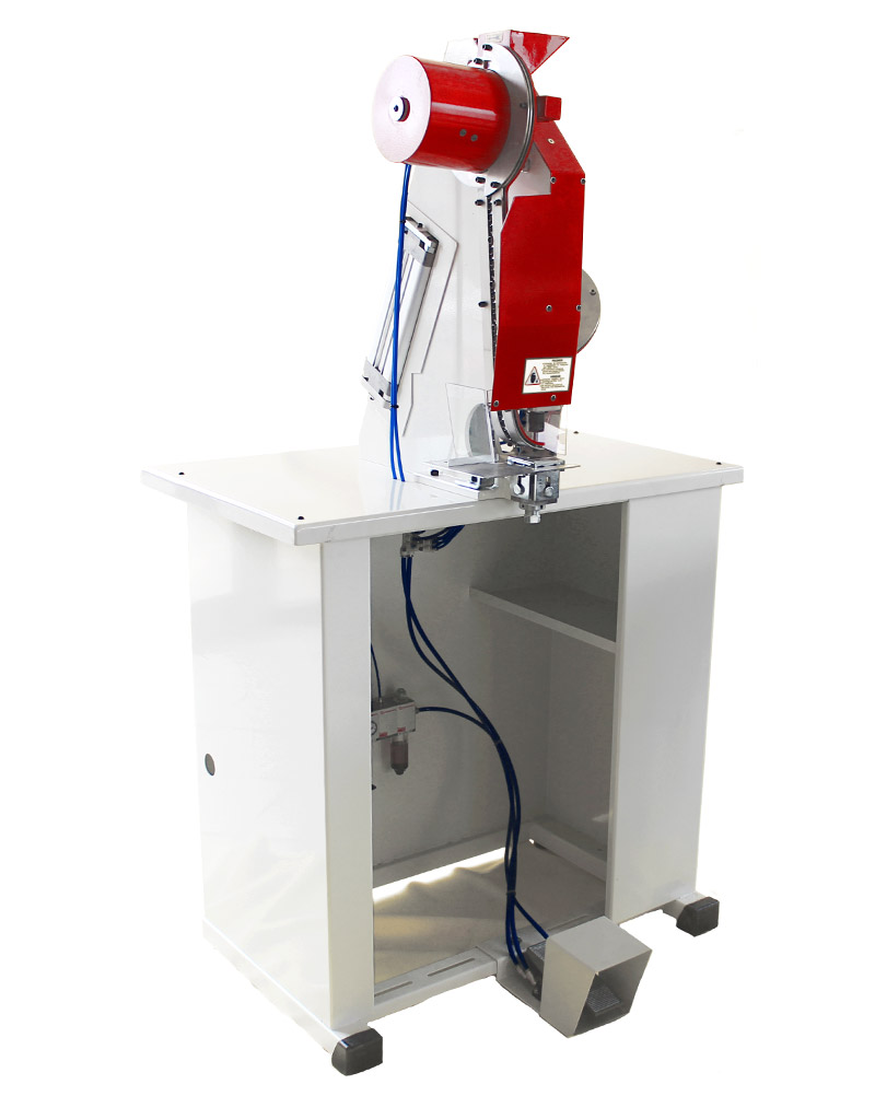 eyelet-machine-automatic pneumatic ap40