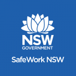 Safework-NSW-logo