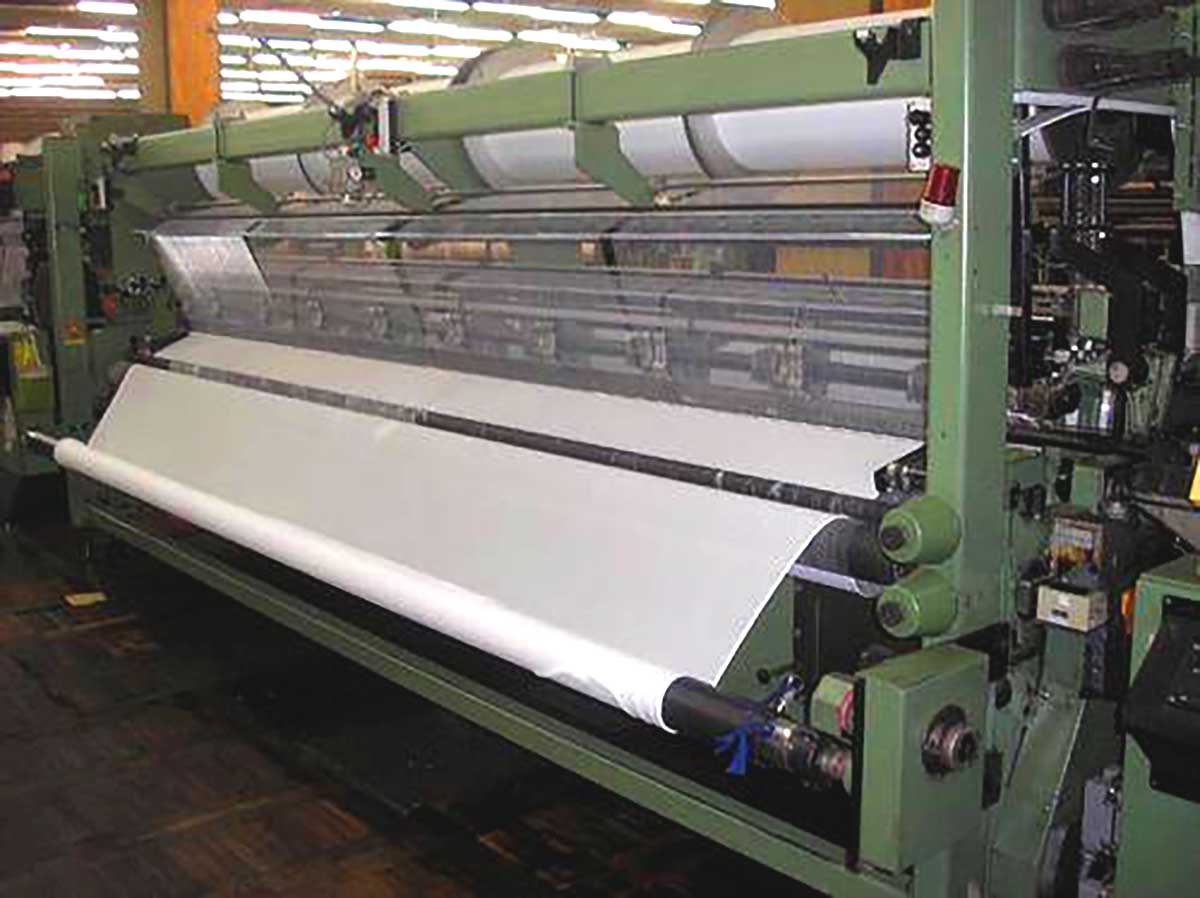 textile-manufacturing-process