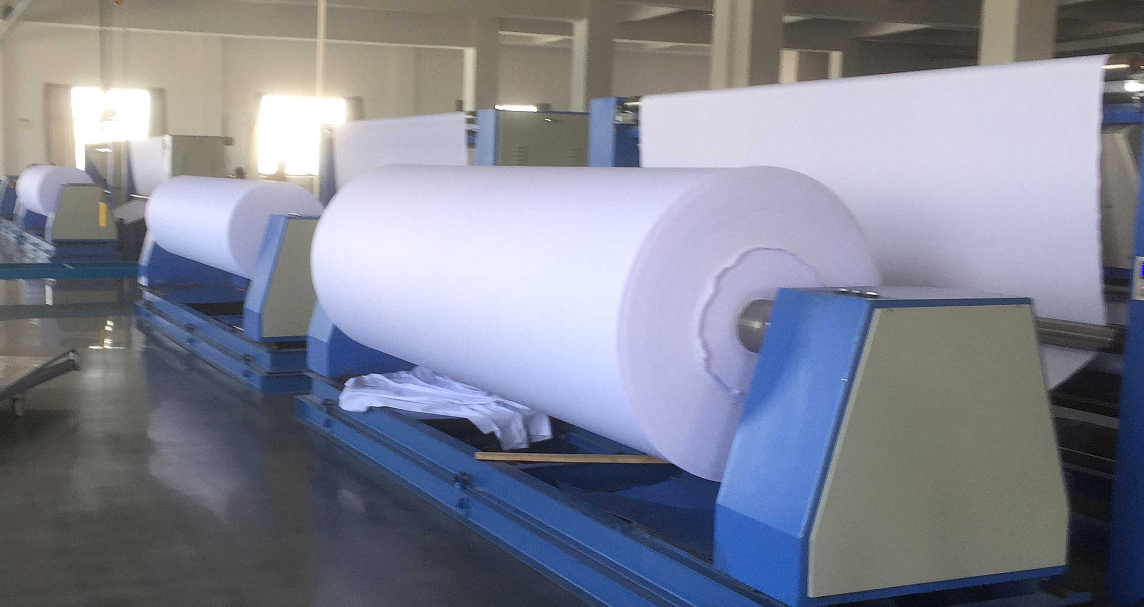 textile-manufacturing-packing 2