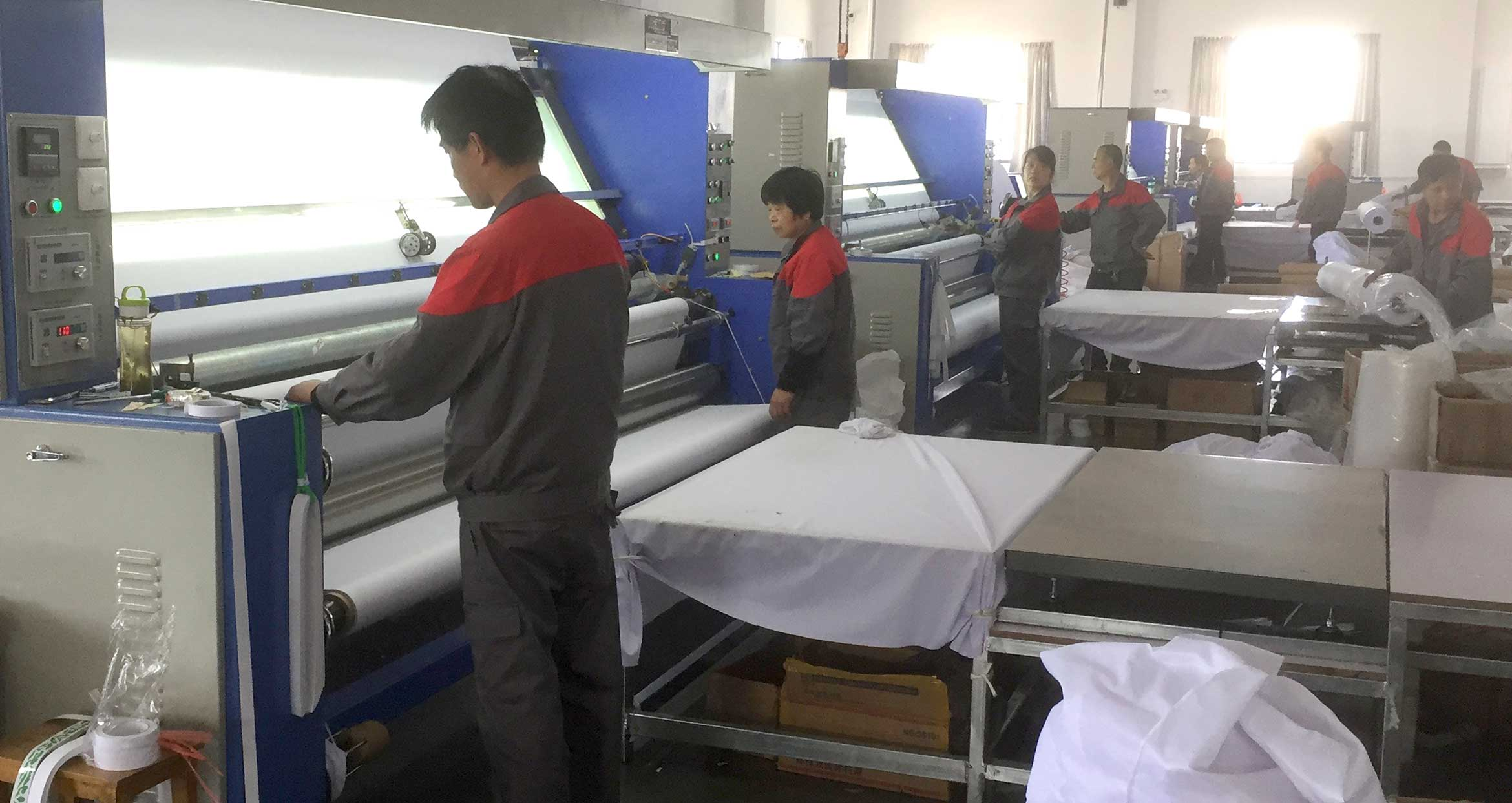 textile-manufacturing-packing 1
