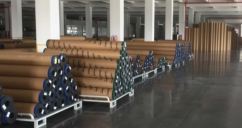 textile-manufacturing-storage 02