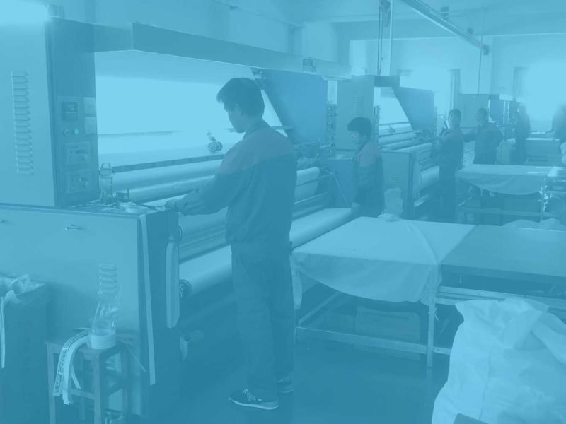 textile-manufacturing-quality