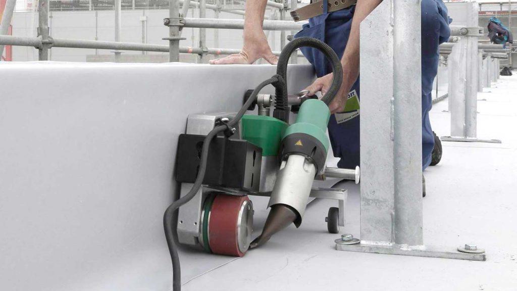 plastic-welding-how-to-1600x900-1-1024x576