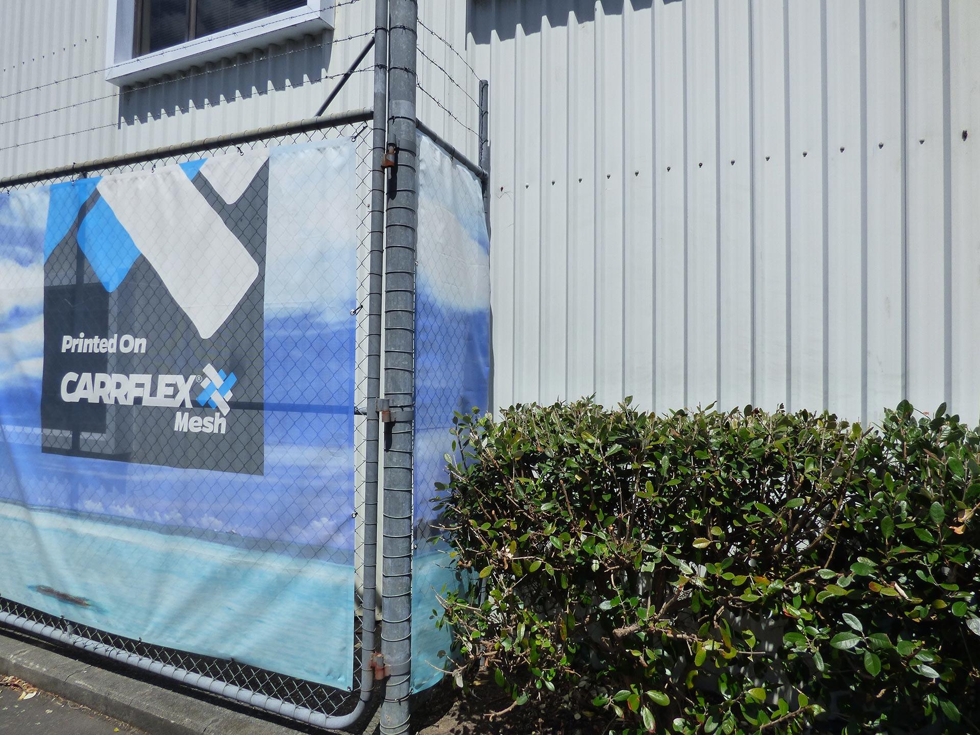 advertising-mesh-banner-Carrflex-Mesh5