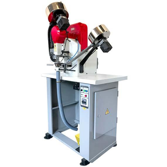 ae60-automatic-pneumatic-grommet-setting-machine