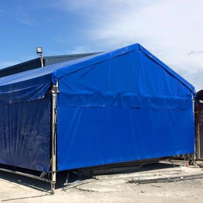tarpmakers-01-400